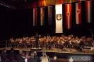 2004-11-13 Jubiläumskonzert 100 Jahre Postmusik Graz