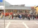 2006-10 Postmusiktreffen Imst