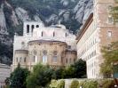 2007-09-29 Konzertreise nach Calella / Spanien