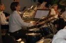 2008-03-02 Frühjahrskonzert Graz