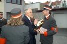 2008-04-25 Geburtstagsfeier Hr. Reicht