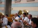 2008-08-30 Platzkonzert am Tummelplatz Graz