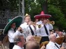 2008-08-31 Konzert im Stadtpark Graz