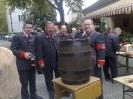2008-09-29 Oktoberfest im Rudolf-Brau Graz