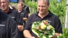 2011-06-04 90er Feier von Ehrenmitglied Henebichler