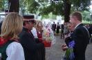 2011-06-25 Hochzeit Eibel Martina