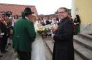 2012-09-15 Hochzeit Stiegler Markus