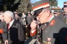 2013-03-02 70er Feier Grah Helmut