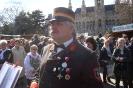 2013-04-13 Steiermarkfrühling Wien