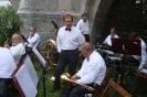2013-06-09 Pfarrfest Herz-Jesu Graz