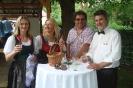 2013-06-16 Biedermeierfest Bad Gleichenberg