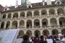 2016-06-16 Konzert im Landhaushof_1