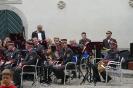 2016-06-16 Konzert im Landhaushof_2