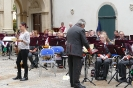 2016-06-16 Konzert im Landhaushof_7
