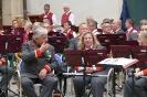 2016-06-16 Konzert im Landhaushof_9