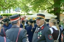2017-06-11 Biedermeierfest Bad Gleichenberg