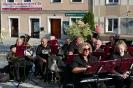 2017-09-08 Konzert Frohnleiten