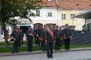 2018-05-17 Sonderpostamt Deutschlandsberg_2