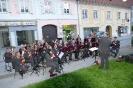 2018-05-17 Sonderpostamt Deutschlandsberg_9