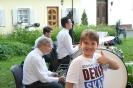 2018-06-09 Parkkonzert Bad Radkersburg_3