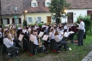 2018-06-09 Parkkonzert Bad Radkersburg_4