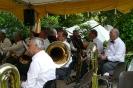 2018-06-10 Biedermeierfest Bad Gleichenberg