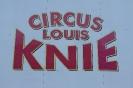 2018-08-23 Zirkuseröffnung Louis Knie_1
