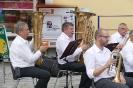 2019-06-21 Konzert Frohnleiten