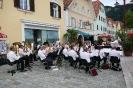 2019-06-21 Konzert Frohnleiten_2
