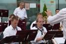 2019-06-21 Konzert Frohnleiten_4