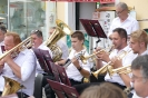 2019-06-21 Konzert Frohnleiten_7
