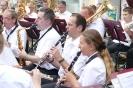 2019-06-21 Konzert Frohnleiten_8