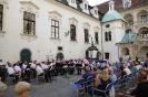 2019-08-10 Landhaushofkonzert_3