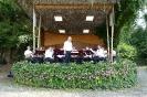 2019-08-25 Parkkonzert Bad Gleichenberg_1