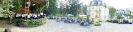 2019-08-25 Parkkonzert Bad Gleichenberg_4