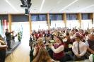 2019-09-07 Bezirksmusiktreffen