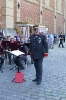 2019-09-15 Musik in Uniform_6